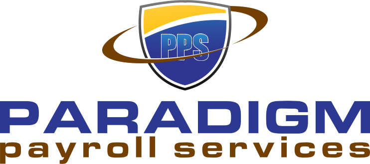 Paradigm Payroll Services